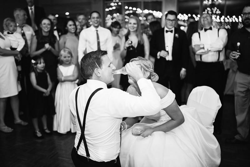 949_Josh+Emily_WeddingBW.jpg