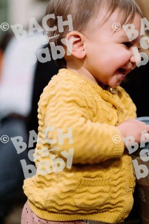 © Bach to Baby 2019_Alejandro Tamagno_Borough_2019-12-19 007.jpg