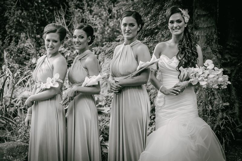 Blyth Wedding-272.jpg