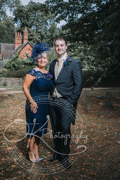 Asha & James-Wedding-By-Oliver-Kershaw-Photography-115137.jpg