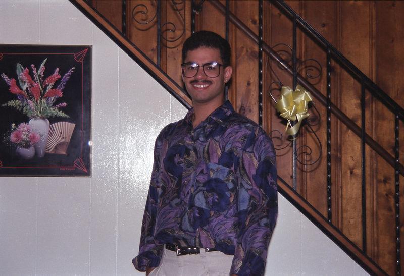 1992 04 19 - Easter in NY 08.jpg