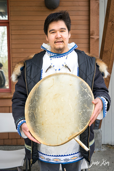 Alaska Native Heritage Center_2018 Opening__DSC0287-Juno Kim.jpg