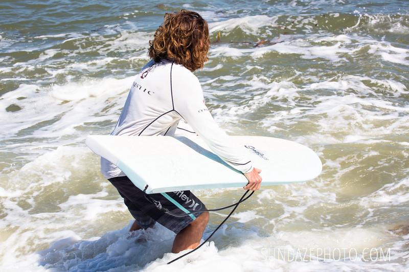 Surfside 10-10 2-14.jpg