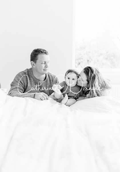 At Home with the Haydens-201.jpg