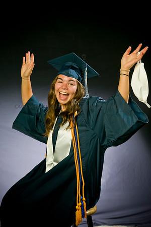 CBCS Grads 2020