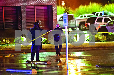 3-cops-on-paid-leave-following-longview-police-station-shooting
