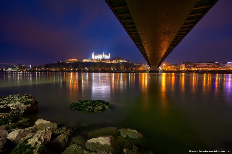 Bratislava-IMG_0183-web.jpg