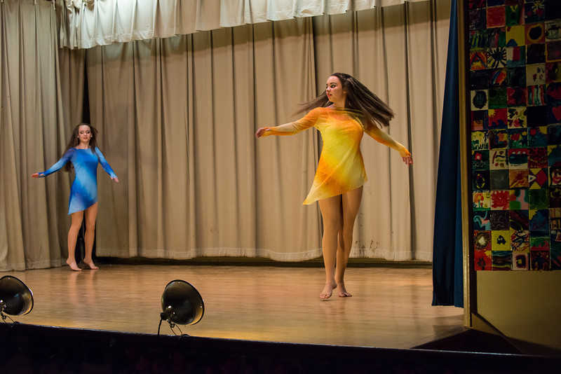 DanceRecital (657 of 1050).jpg