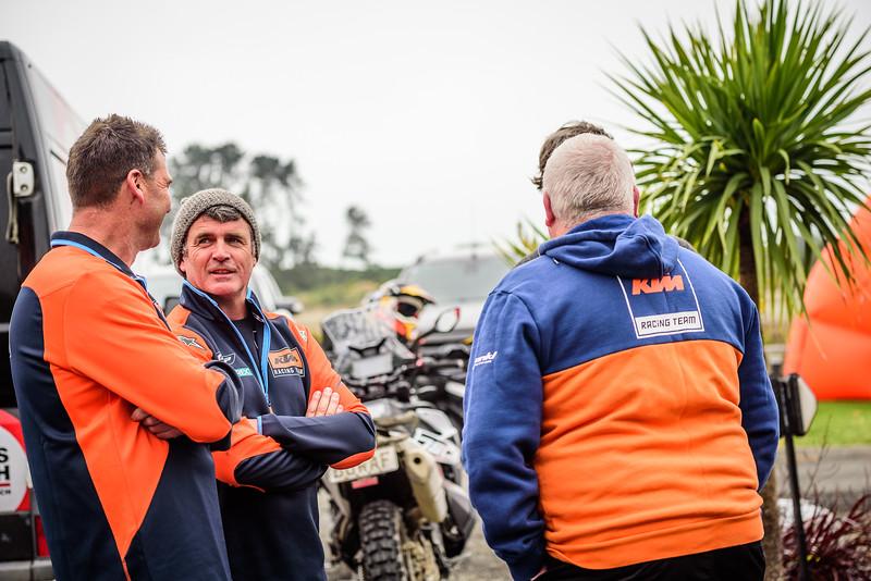 2019 KTM New Zealand Adventure Rallye (66).jpg