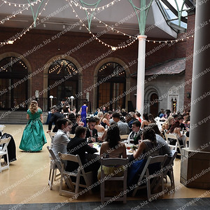 Prom Candids 2018