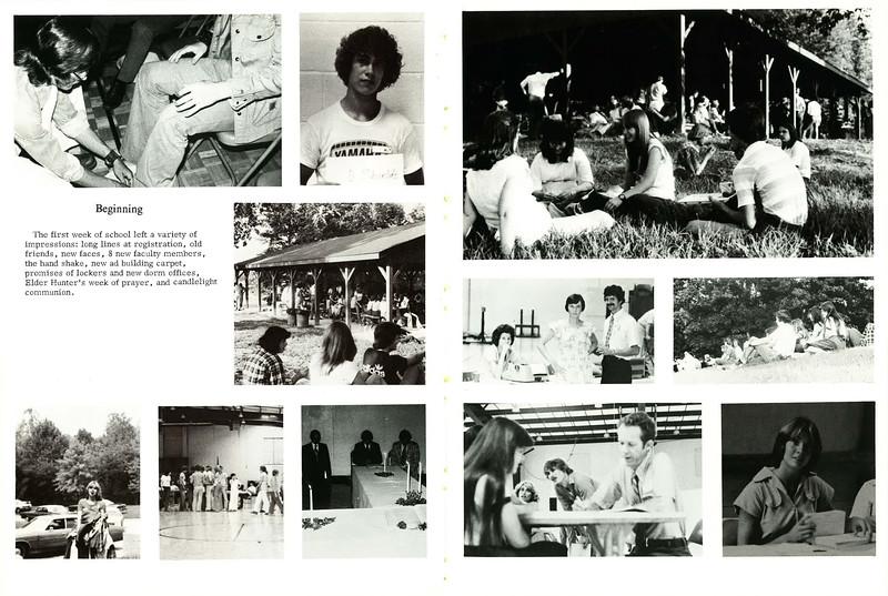 1978 ybook__Page_05.jpg