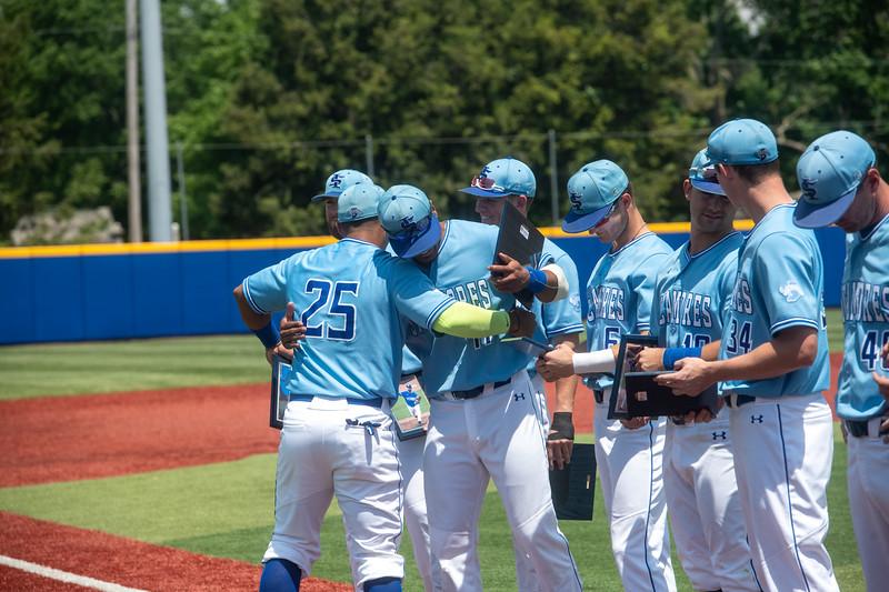 05_18_19_baseball_senior_day-9779.jpg