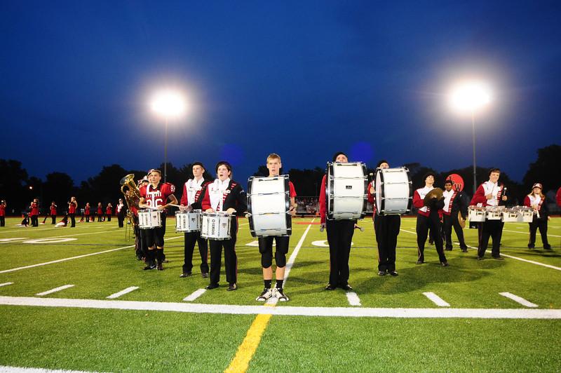 Lutheran-West-vs-Hawken-at-Alumni-Field-Artificial-Turf-1st-2012-08-31-109.JPG