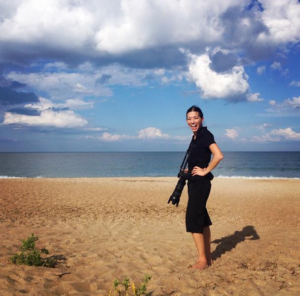 elizabeth_shooting.jpg