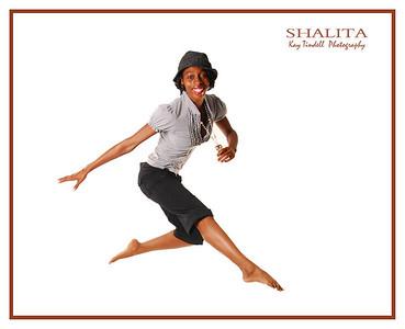 Shalita