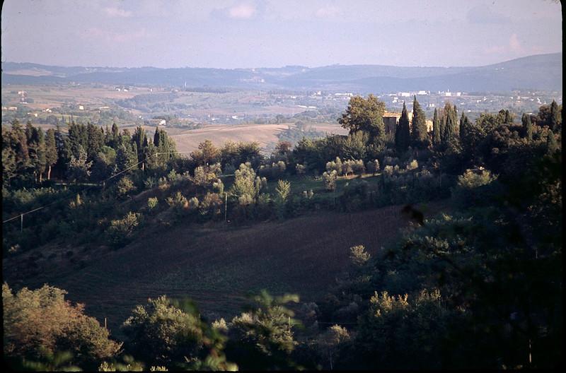 ItalyNapa1_062.jpg
