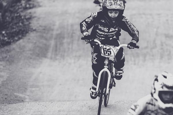 MUELLER-IRWIN BMX