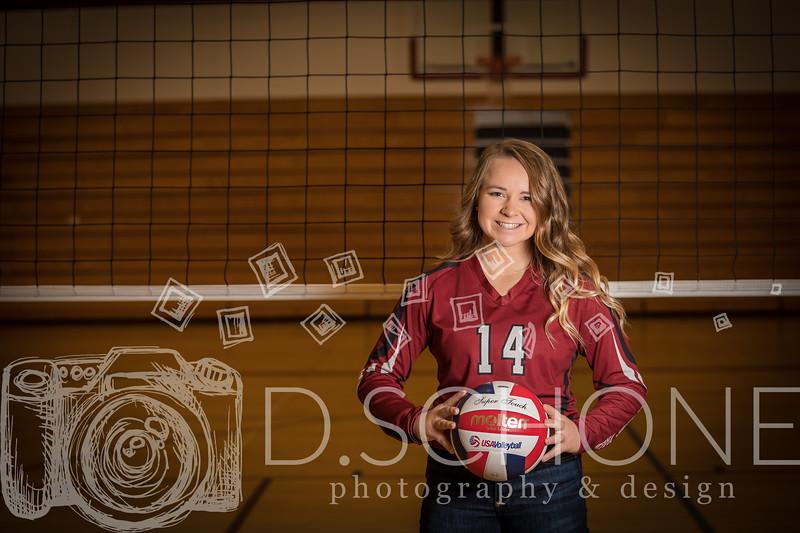 Quinn Volleyball-3.JPG