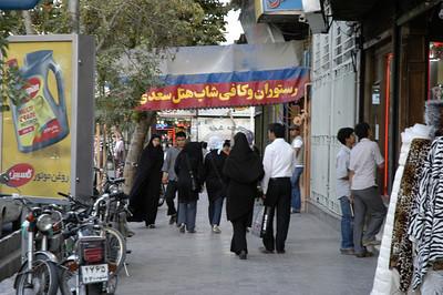Mashshad