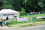 GHI SASF Kids Parade 2005