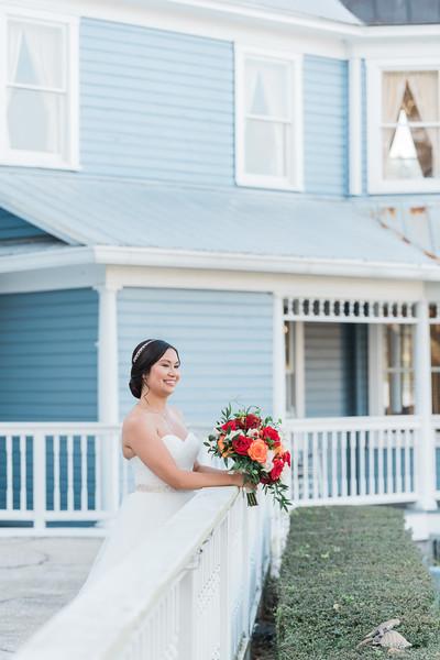 ELP0125 Alyssa & Harold Orlando wedding 589.jpg