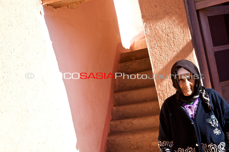 0187-Marocco-012.jpg