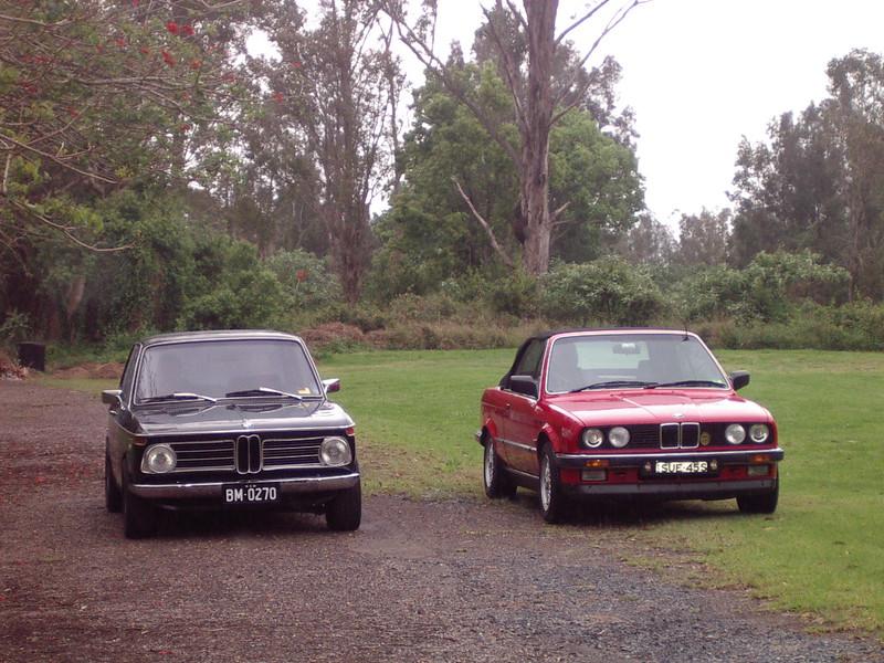Forster Run September 2004.JPG