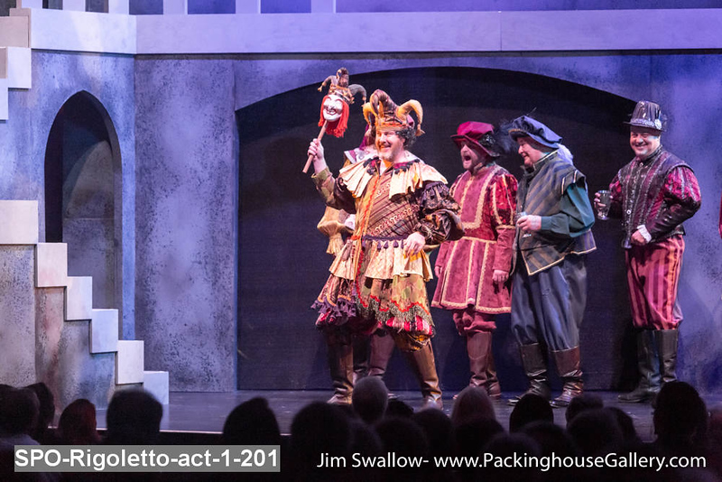 SPO-Rigoletto-act-1-201.jpg