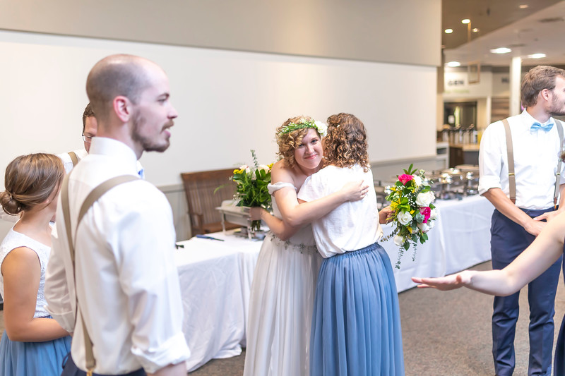Taylor & Micah Wedding (0600).jpg