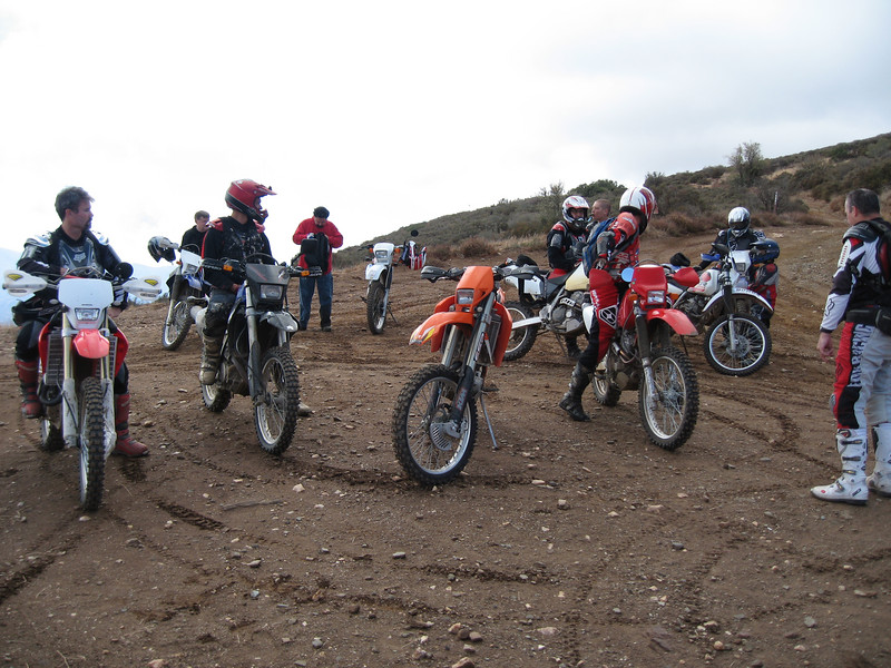 Motorcycle2007Ride102.JPG
