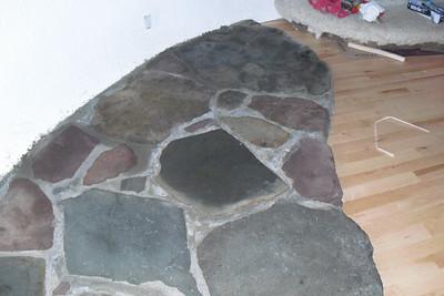 091205-FireplaceStoneFloor