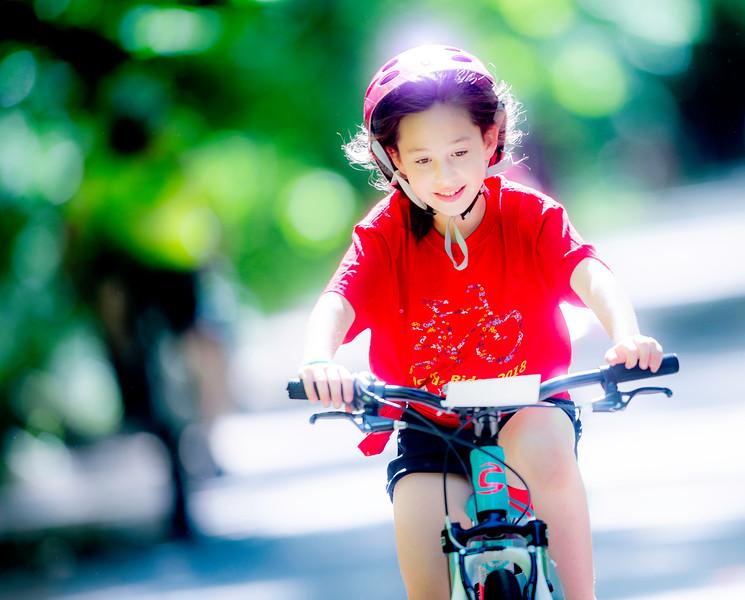 273_PMC_Kids_Ride_Higham_2018.jpg