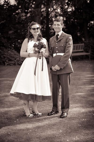 Gemma & Chris-1-144.jpg