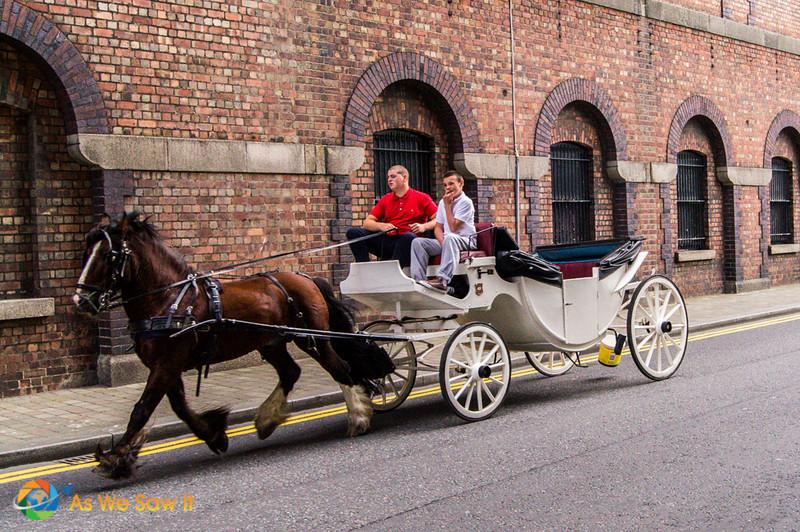 Dublin-2475.jpg