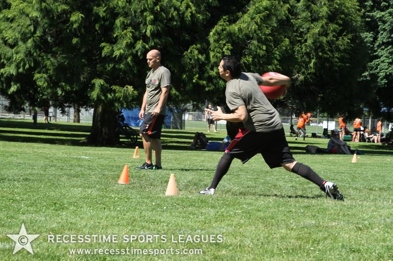 Recesstime_Portland_Kickball_Saturday_20120616_3185.JPG