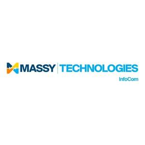 Massy Tech 2.jpg