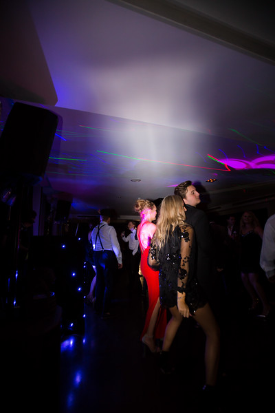 Paul_gould_21st_birthday_party_blakes_golf_course_north_weald_essex_ben_savell_photography-0402.jpg