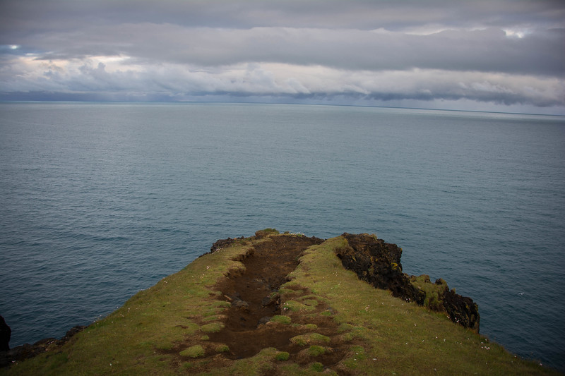 West-Iceland-89.jpg