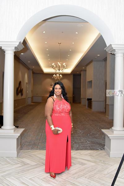 Olawumi's 50th birthday 961.jpg