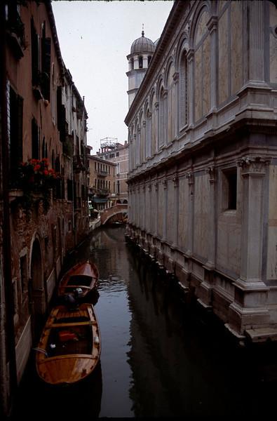 Italy1_034.jpg
