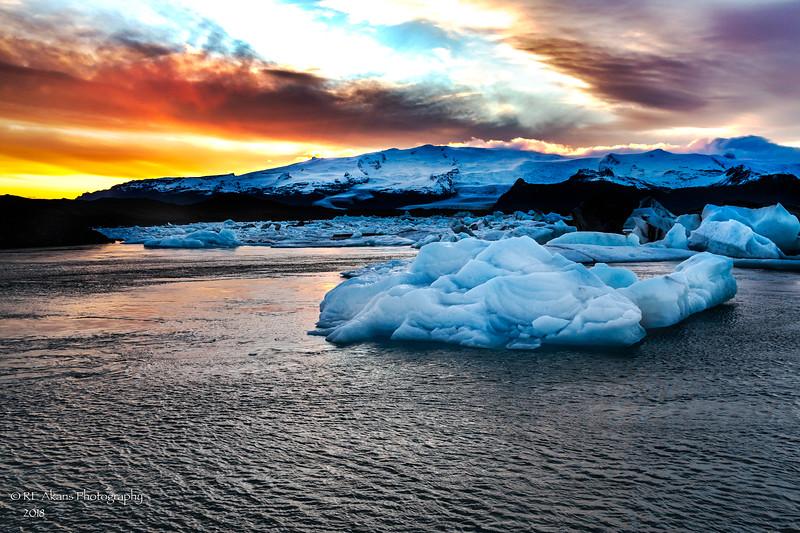 Jokulsarion Glacier 6968 LM-1.jpg