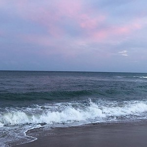 Outer Banks - 2019