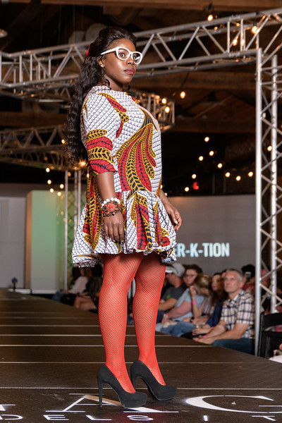 Knoxville Fashion Week Friday-534.jpg