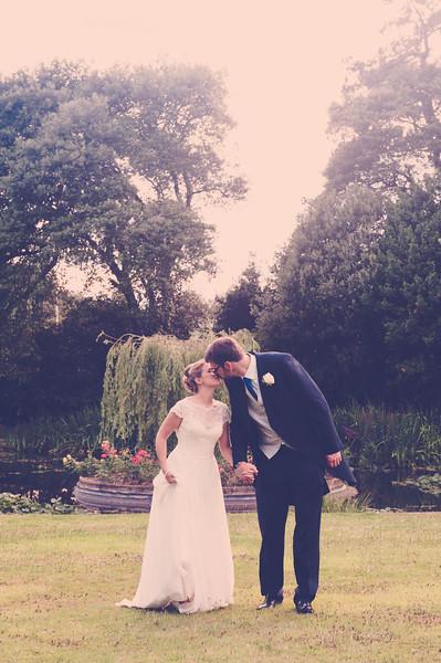 1089-beth_ric_portishead_wedding.jpg