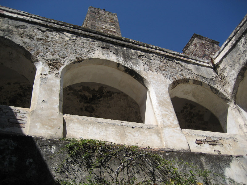 Claudia Monastery 044.jpg