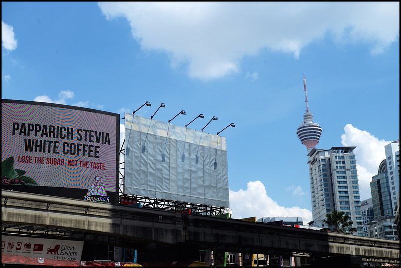 150723 Bukit Bintang 18.jpg