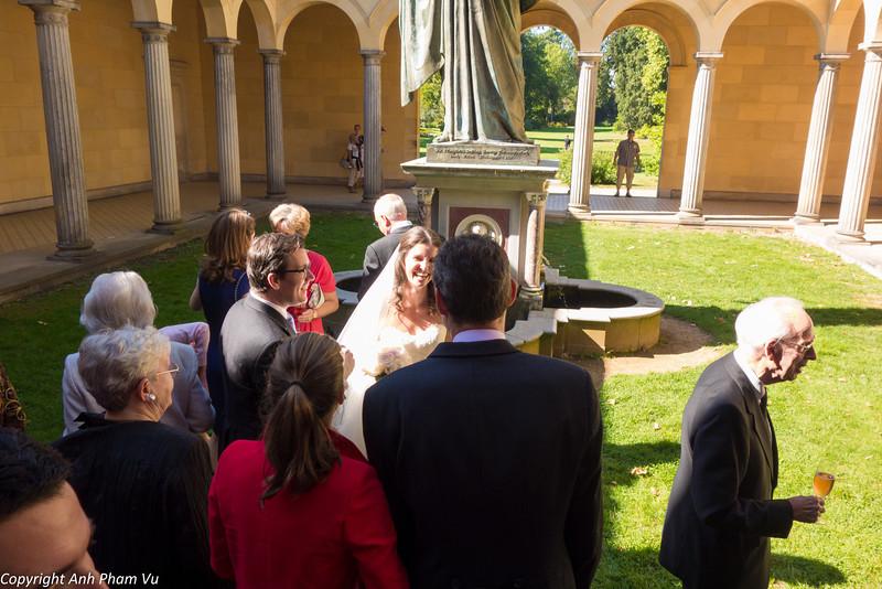 Uploaded - Wedding Sophie & Niko September 2013 029.jpg