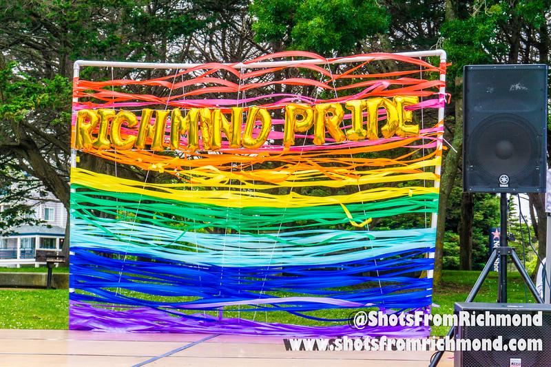 RichmondPride2019-49.jpg