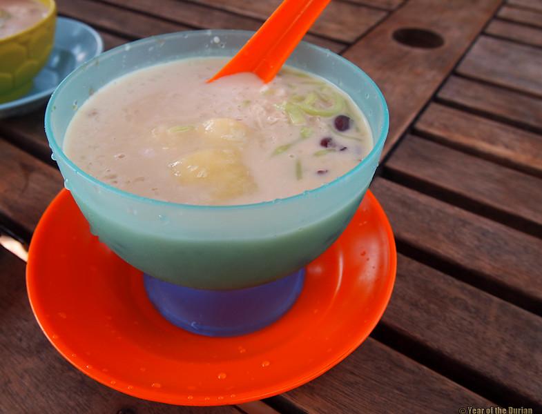 durian-cendol-melaka.jpg