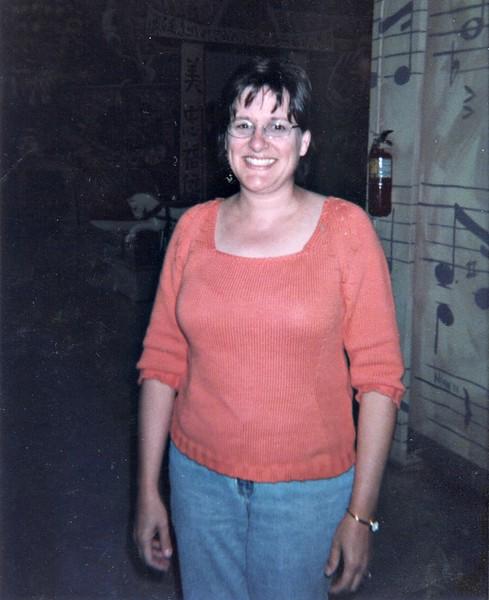 Karen Try Fall 2001.jpg